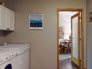 "Photo 22: 5627 CURRAN Road in Halfmoon Bay: Halfmn Bay Secret Cv Redroofs House for sale in ""CURRAN ROAD"" (Sunshine Coast)  : MLS®# R2517020"
