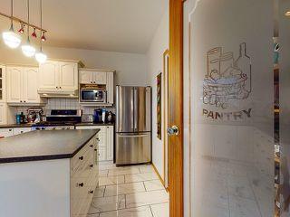 "Photo 11: 5627 CURRAN Road in Halfmoon Bay: Halfmn Bay Secret Cv Redroofs House for sale in ""CURRAN ROAD"" (Sunshine Coast)  : MLS®# R2517020"