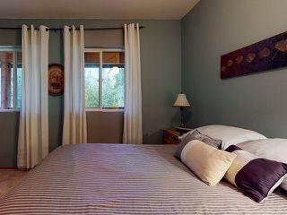"Photo 26: 5627 CURRAN Road in Halfmoon Bay: Halfmn Bay Secret Cv Redroofs House for sale in ""CURRAN ROAD"" (Sunshine Coast)  : MLS®# R2517020"