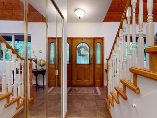 "Photo 13: 5627 CURRAN Road in Halfmoon Bay: Halfmn Bay Secret Cv Redroofs House for sale in ""CURRAN ROAD"" (Sunshine Coast)  : MLS®# R2517020"