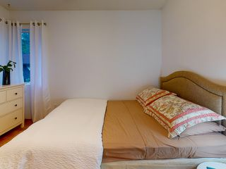 "Photo 21: 5627 CURRAN Road in Halfmoon Bay: Halfmn Bay Secret Cv Redroofs House for sale in ""CURRAN ROAD"" (Sunshine Coast)  : MLS®# R2517020"