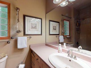 "Photo 29: 5627 CURRAN Road in Halfmoon Bay: Halfmn Bay Secret Cv Redroofs House for sale in ""CURRAN ROAD"" (Sunshine Coast)  : MLS®# R2517020"