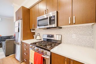 """Photo 14: 27 1111 EWEN AVENUE Avenue in New Westminster: Queensborough Townhouse for sale in """"ENGLISH MEWS"""" : MLS®# R2517204"""