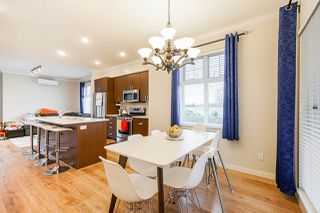 """Photo 16: 27 1111 EWEN AVENUE Avenue in New Westminster: Queensborough Townhouse for sale in """"ENGLISH MEWS"""" : MLS®# R2517204"""