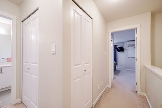 """Photo 22: 27 1111 EWEN AVENUE Avenue in New Westminster: Queensborough Townhouse for sale in """"ENGLISH MEWS"""" : MLS®# R2517204"""