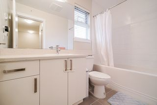 """Photo 32: 27 1111 EWEN AVENUE Avenue in New Westminster: Queensborough Townhouse for sale in """"ENGLISH MEWS"""" : MLS®# R2517204"""