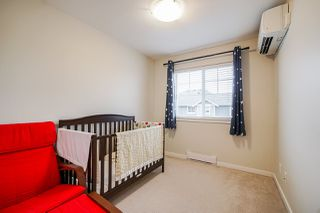 """Photo 30: 27 1111 EWEN AVENUE Avenue in New Westminster: Queensborough Townhouse for sale in """"ENGLISH MEWS"""" : MLS®# R2517204"""
