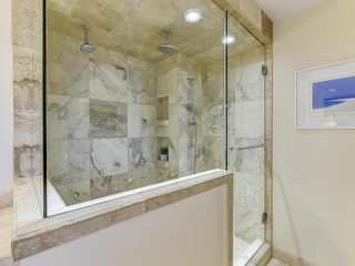 Photo 37: 1835 PRIMROSE Crescent in Kamloops: Pineview Valley House for sale : MLS®# 159413