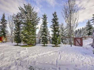 Photo 45: 1835 PRIMROSE Crescent in Kamloops: Pineview Valley House for sale : MLS®# 159413
