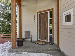 Photo 2: 1835 PRIMROSE Crescent in Kamloops: Pineview Valley House for sale : MLS®# 159413
