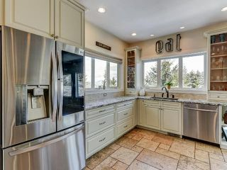 Photo 14: 1835 PRIMROSE Crescent in Kamloops: Pineview Valley House for sale : MLS®# 159413