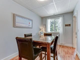 Photo 50: 1835 PRIMROSE Crescent in Kamloops: Pineview Valley House for sale : MLS®# 159413
