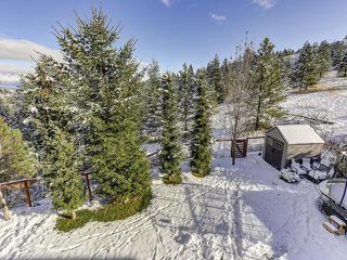 Photo 9: 1835 PRIMROSE Crescent in Kamloops: Pineview Valley House for sale : MLS®# 159413