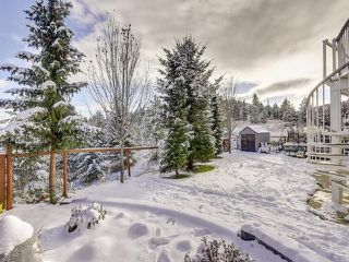 Photo 44: 1835 PRIMROSE Crescent in Kamloops: Pineview Valley House for sale : MLS®# 159413