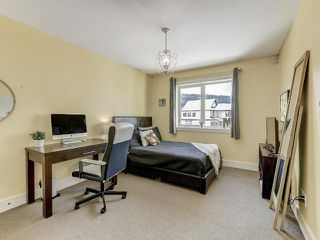 Photo 26: 1835 PRIMROSE Crescent in Kamloops: Pineview Valley House for sale : MLS®# 159413