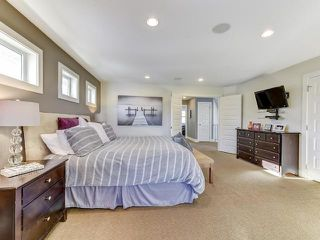 Photo 39: 1835 PRIMROSE Crescent in Kamloops: Pineview Valley House for sale : MLS®# 159413