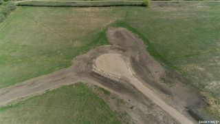 Photo 10: 10 Elk Wood Cove in Dundurn: Lot/Land for sale (Dundurn Rm No. 314)  : MLS®# SK834130