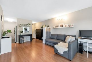 Photo 3: 308 3480 YARDLEY AVENUE in Vancouver: Collingwood VE Condo for sale (Vancouver East)  : MLS®# R2514590