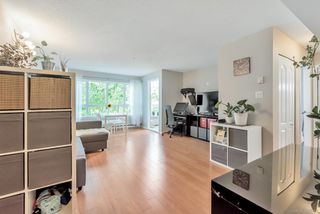 Photo 7: 308 3480 YARDLEY AVENUE in Vancouver: Collingwood VE Condo for sale (Vancouver East)  : MLS®# R2514590