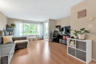 Photo 5: 308 3480 YARDLEY AVENUE in Vancouver: Collingwood VE Condo for sale (Vancouver East)  : MLS®# R2514590