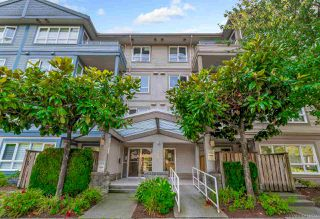 Photo 20: 308 3480 YARDLEY AVENUE in Vancouver: Collingwood VE Condo for sale (Vancouver East)  : MLS®# R2514590