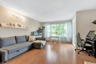 Photo 2: 308 3480 YARDLEY AVENUE in Vancouver: Collingwood VE Condo for sale (Vancouver East)  : MLS®# R2514590