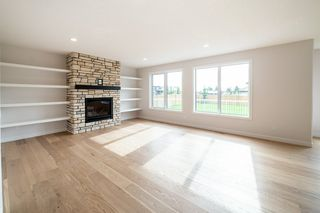 Photo 7: 443 52327 RGE RD 233: Rural Strathcona County House for sale : MLS®# E4224491