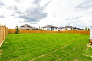 Photo 33: 443 52327 RGE RD 233: Rural Strathcona County House for sale : MLS®# E4224491