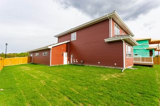 Photo 35: 443 52327 RGE RD 233: Rural Strathcona County House for sale : MLS®# E4224491