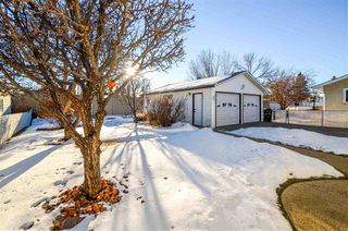 Photo 26: 60 ROSEWOOD Drive: Sherwood Park House for sale : MLS®# E4224673