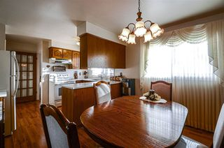 Photo 8: 60 ROSEWOOD Drive: Sherwood Park House for sale : MLS®# E4224673