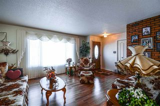 Photo 6: 60 ROSEWOOD Drive: Sherwood Park House for sale : MLS®# E4224673