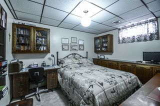 Photo 21: 60 ROSEWOOD Drive: Sherwood Park House for sale : MLS®# E4224673