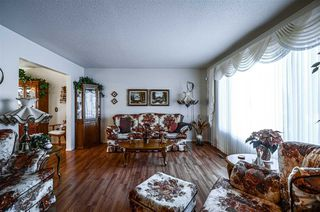 Photo 5: 60 ROSEWOOD Drive: Sherwood Park House for sale : MLS®# E4224673