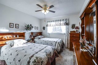 Photo 16: 60 ROSEWOOD Drive: Sherwood Park House for sale : MLS®# E4224673