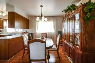 Photo 7: 60 ROSEWOOD Drive: Sherwood Park House for sale : MLS®# E4224673