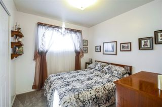 Photo 13: 60 ROSEWOOD Drive: Sherwood Park House for sale : MLS®# E4224673