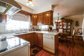 Photo 10: 60 ROSEWOOD Drive: Sherwood Park House for sale : MLS®# E4224673