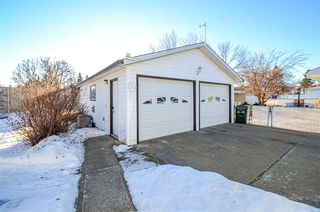 Photo 28: 60 ROSEWOOD Drive: Sherwood Park House for sale : MLS®# E4224673