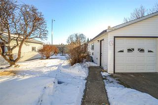 Photo 27: 60 ROSEWOOD Drive: Sherwood Park House for sale : MLS®# E4224673
