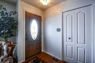 Photo 3: 60 ROSEWOOD Drive: Sherwood Park House for sale : MLS®# E4224673