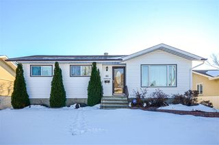 Photo 1: 60 ROSEWOOD Drive: Sherwood Park House for sale : MLS®# E4224673
