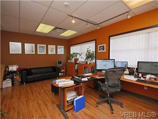 Photo 11: 6868 West Coast Road in SOOKE: Sk Whiffin Spit Office for sale (Sooke)  : MLS®# 303770