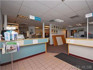Photo 15: 6868 West Coast Road in SOOKE: Sk Whiffin Spit Office for sale (Sooke)  : MLS®# 303770