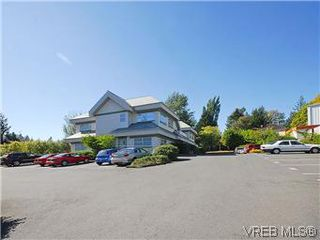 Photo 3: 6868 West Coast Road in SOOKE: Sk Whiffin Spit Office for sale (Sooke)  : MLS®# 303770