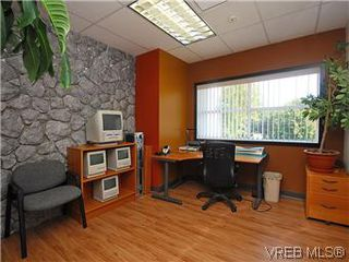 Photo 13: 6868 West Coast Road in SOOKE: Sk Whiffin Spit Office for sale (Sooke)  : MLS®# 303770
