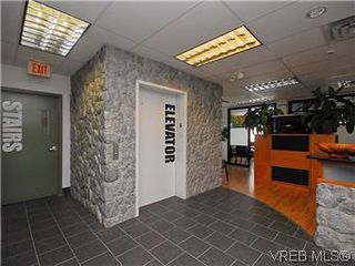 Photo 5: 6868 West Coast Road in SOOKE: Sk Whiffin Spit Office for sale (Sooke)  : MLS®# 303770