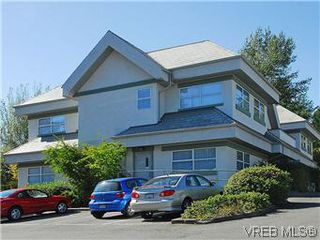 Photo 2: 6868 West Coast Road in SOOKE: Sk Whiffin Spit Office for sale (Sooke)  : MLS®# 303770