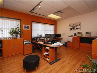 Photo 8: 6868 West Coast Road in SOOKE: Sk Whiffin Spit Office for sale (Sooke)  : MLS®# 303770