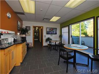 Photo 12: 6868 West Coast Road in SOOKE: Sk Whiffin Spit Office for sale (Sooke)  : MLS®# 303770